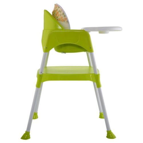 3 in 1 High Chair Seat Highchair