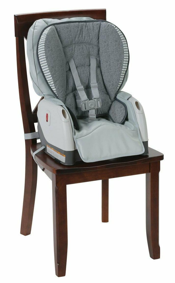 Graco LX 6 in Chair,