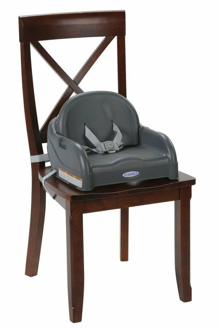 Graco 6 in Chair,