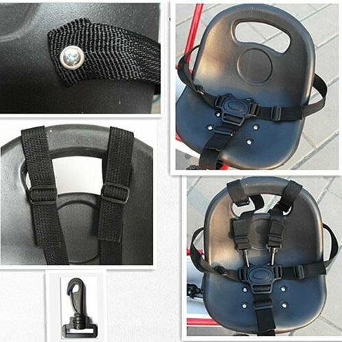 5-Point Baby Safe Belt Pram Buggy Strap-Infant Harness