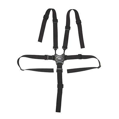 US Point Harness Belt Belts For Stroller High Chair Car