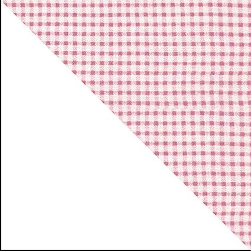 and Carrier Gingham