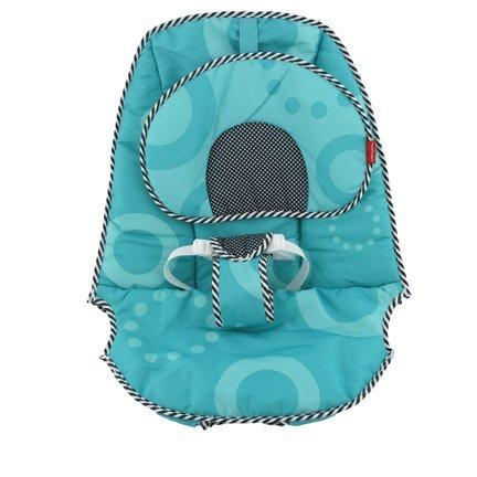 Fisher Price Replacement Pad for 2 in 1 Sensory Stages Bounc