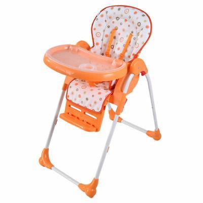 Adjustable Infant Feeding Seat