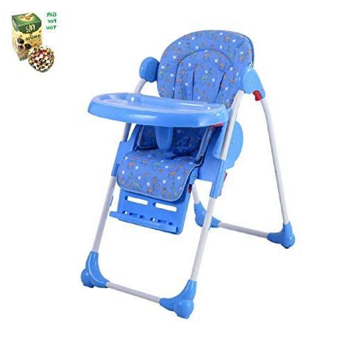 adjustable toddler chair feeding seat