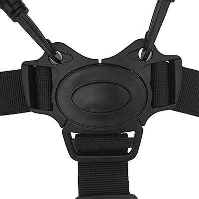 Baby Safety Belt Belt Strap for