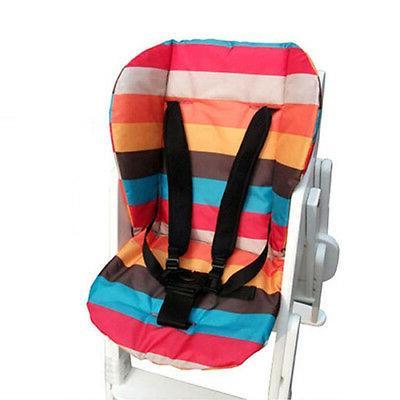 Baby Stroller High tall