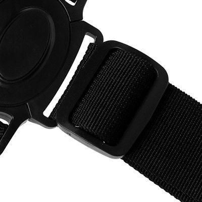 Baby 5-Point Belt Belts For Stroller tall