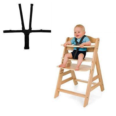Baby Belt Seat Stroller Chair tall