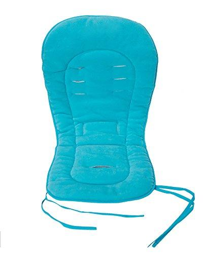 Asunflower Cushion Infant Seat Cover Pad with