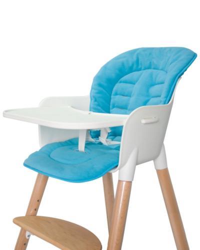 baby chair cushion