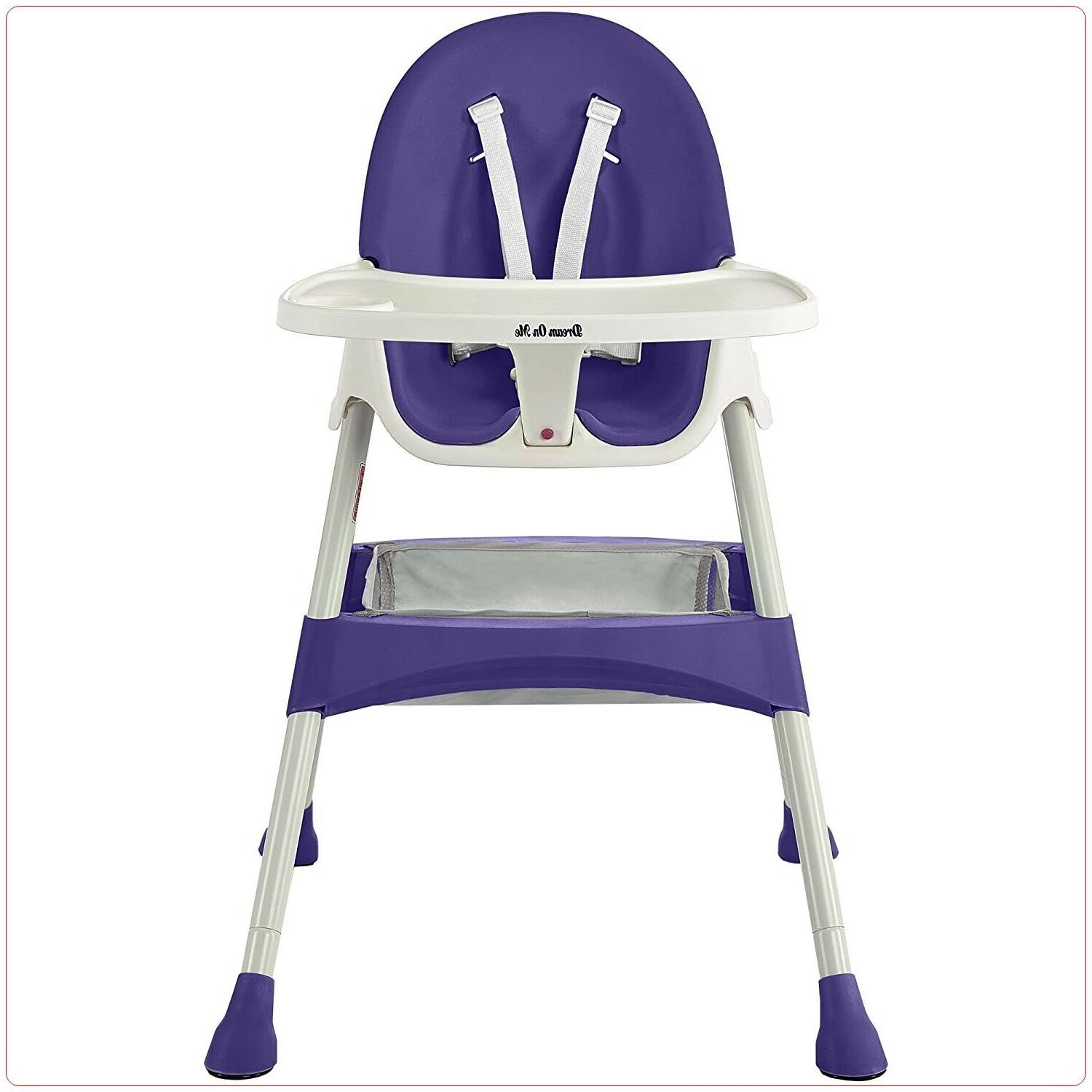 Baby Feeding Chair Full Size with