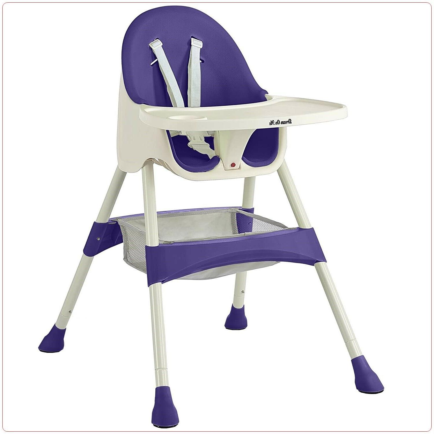 Baby Eating Chair Full Portable with