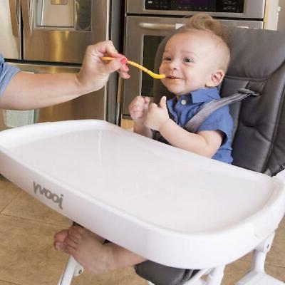Joovy Nook Baby Chair,