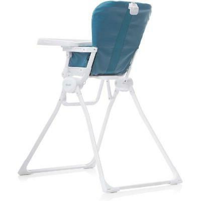 Joovy Nook Chair,