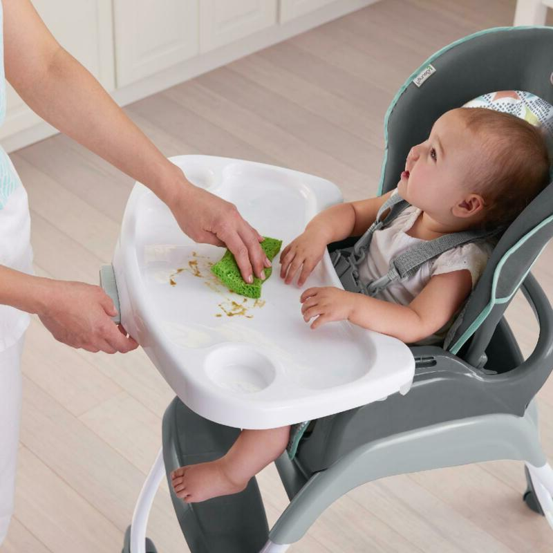 Baby Infant Chair Toddler Seat Sit