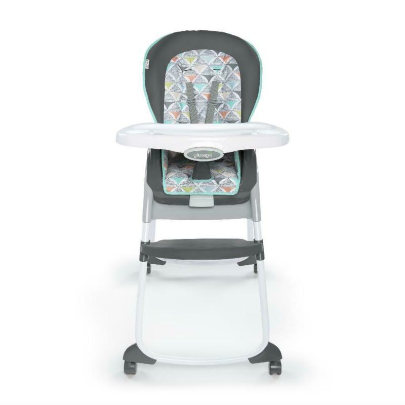 Baby High Infant Feeding Toddler Seat