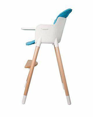 Cushion Pad, Cotton Infant Stroller
