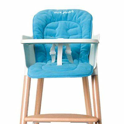 Asunflower Baby High Cushion Soft Cotton Infant