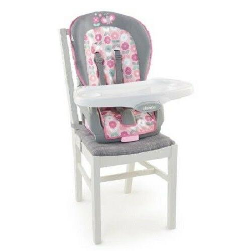 Feeding Seat Eat Child Recline