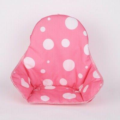 Cushion Mat Breathable Protector Pad