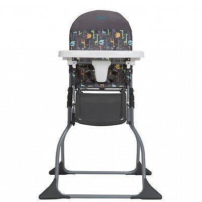 Baby High Chair Seat Child