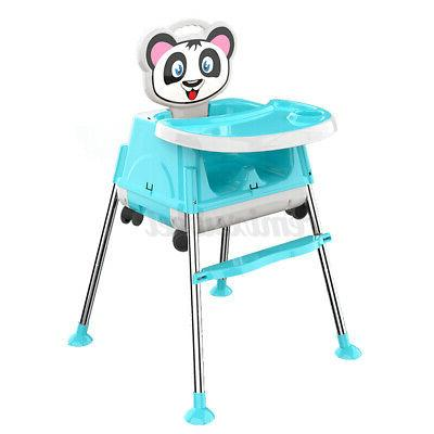 Baby High Chairs Feeding Dining