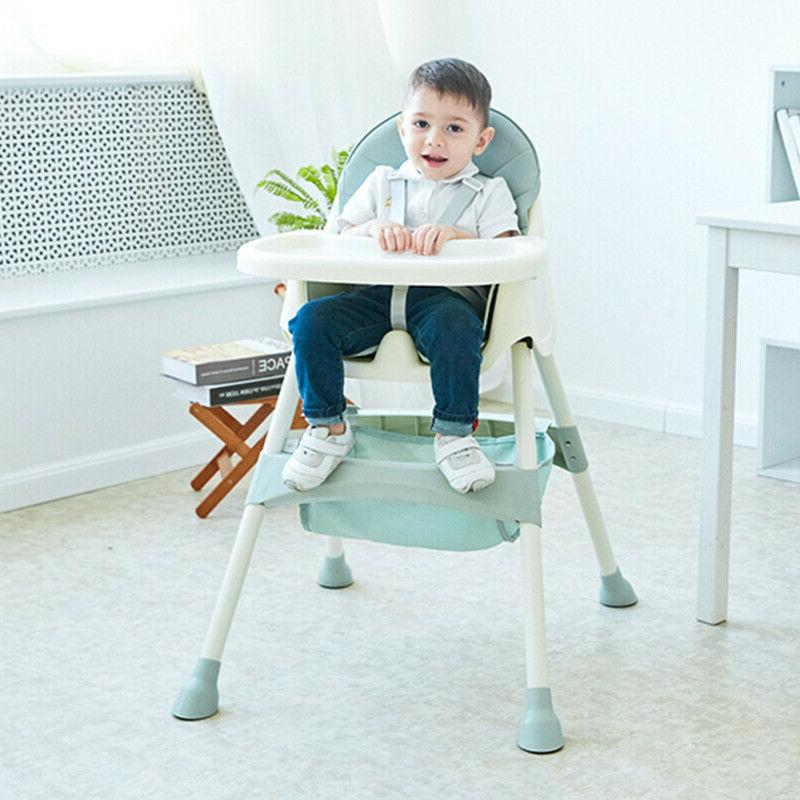 Baby Feeding Booster Seat Highchair for