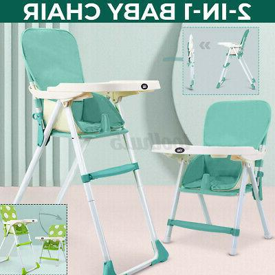 baby high chairs adjustable feeding dining booster