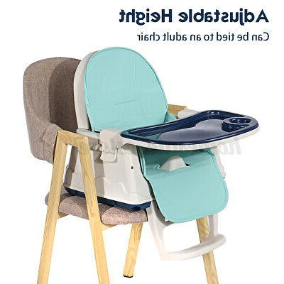 Baby High Chairs Dining Highchair for