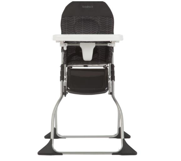 Baby Simple Fold Chair