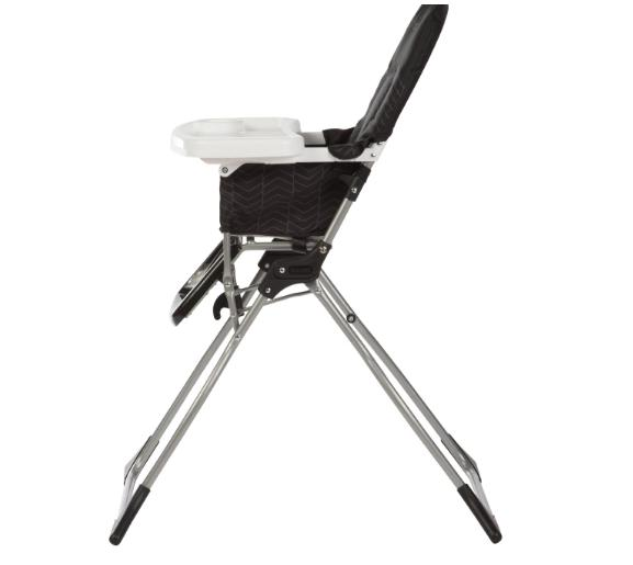 Baby Chair 3-Position Adjustable