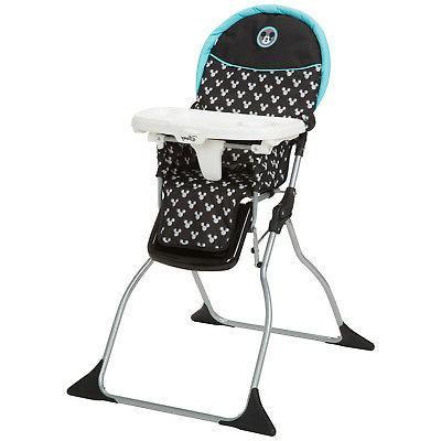 Disney Simple Plus High Chair