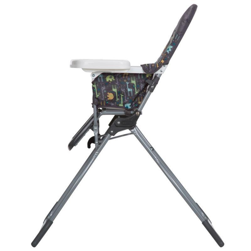 Baby High Toddler Seat