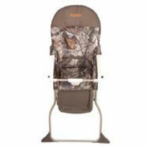 baby toddler kid high chair folding portable