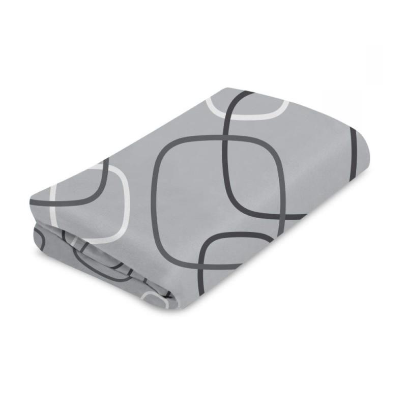 Washable Bassinet Soft, Fabric