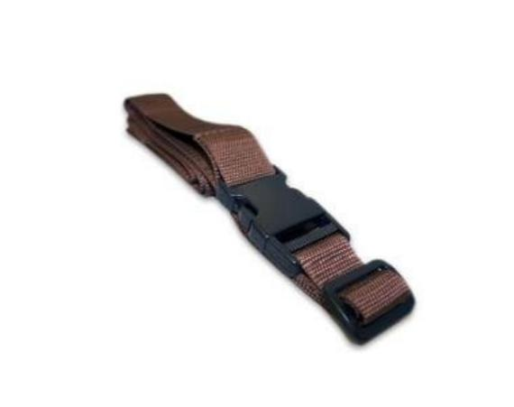 brown replacement high chair strap 67