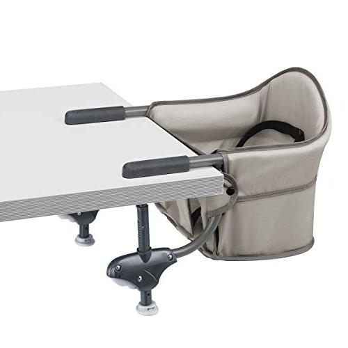 caddy hook chair