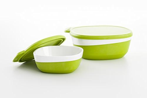 4moms plate, bowls feeding - dishwasher safe