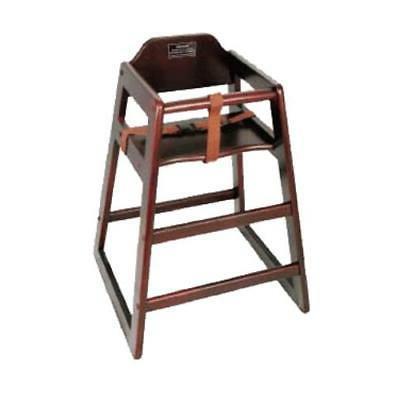 chh 103 high chair 20 h seat