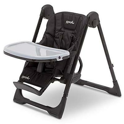 Jeep Classic Chair Toddlers,