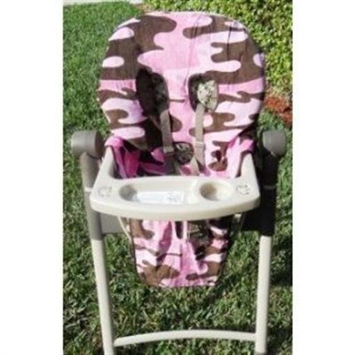 cleanseat chair cover