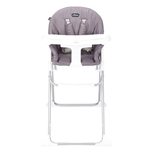 Evenflo Clifton Chair