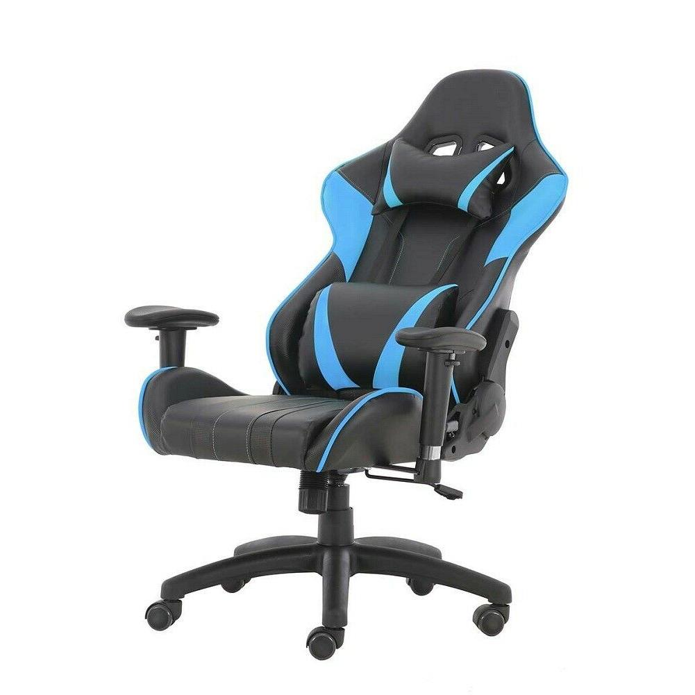 Chairs Swivel Racing Office Furniture