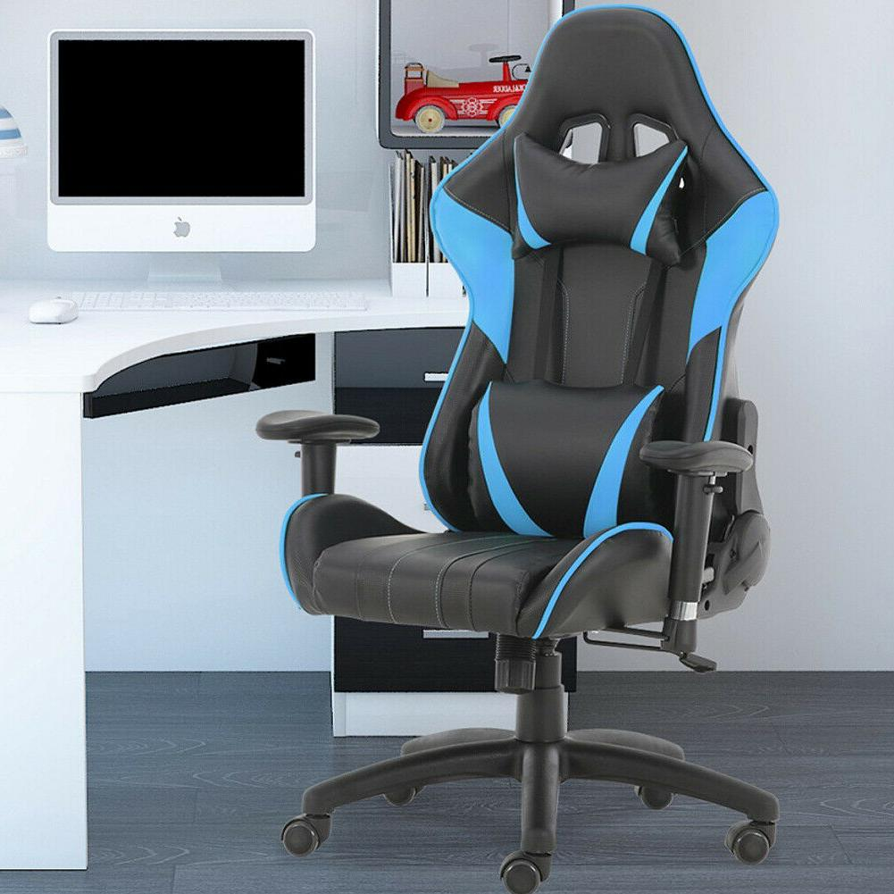 Computer Chair Office Furniture