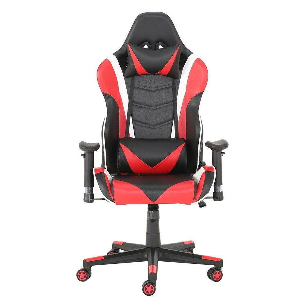 Computer Chair Chairs Executive Swivel