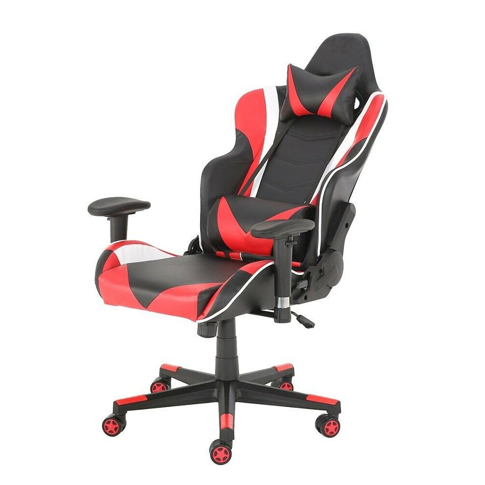 Computer Chair High-back Chairs Office Furniture