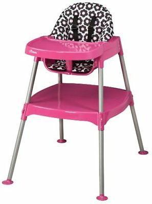 convertible high chair marianna