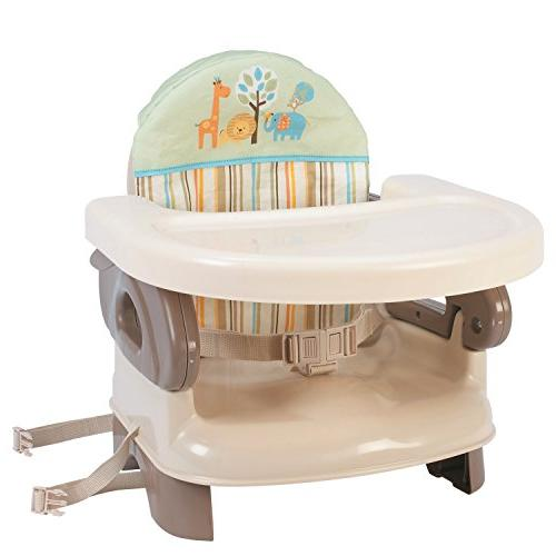 Summer Infant Folding Neutral