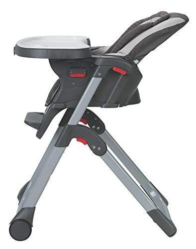 Graco DuoDiner Highchair, Kai